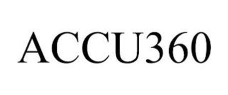 ACCU360