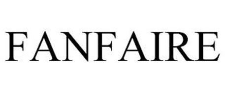 FANFAIRE