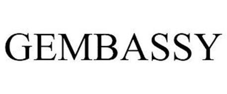 GEMBASSY