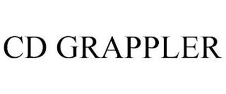 CD GRAPPLER