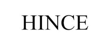 HINCE