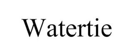 WATERTIE