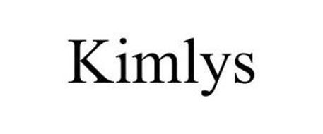 KIMLYS