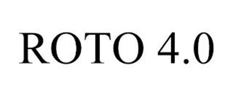 ROTO 4.0