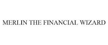MERLIN THE FINANCIAL WIZARD