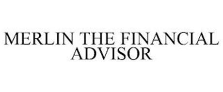 MERLIN THE FINANCIAL ADVISOR