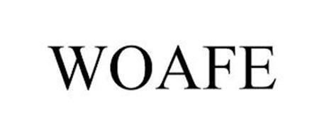 WOAFE