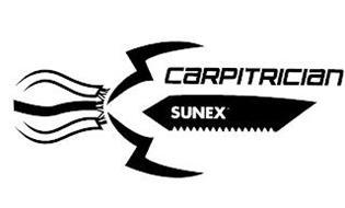CARPITRICIAN SUNEX