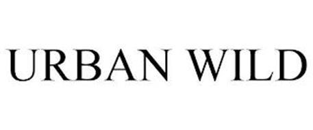 URBAN WILD