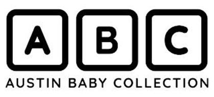 ABC AUSTIN BABY COLLECTION