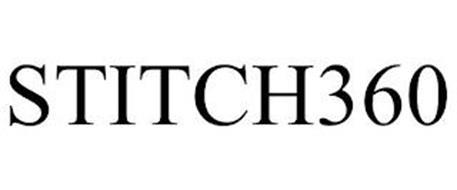 STITCH360