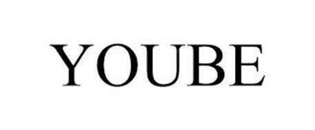 YOUBE