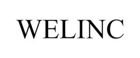 WELINC