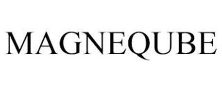 MAGNEQUBE