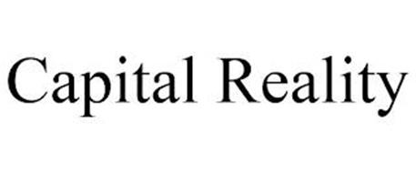 CAPITAL REALITY