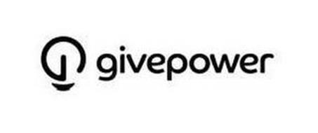 G GIVEPOWER