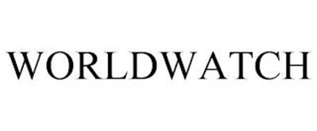 WORLDWATCH