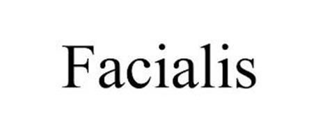 FACIALIS