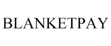 BLANKETPAY