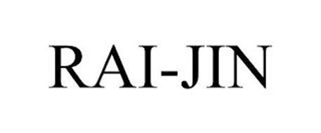 RAI-JIN