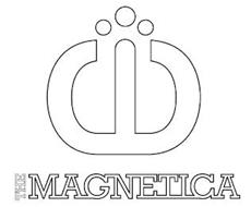 W THE MAGNETICA