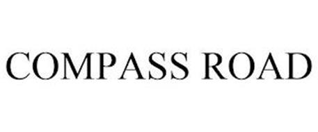 COMPASS ROAD