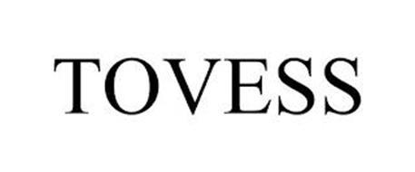 TOVESS
