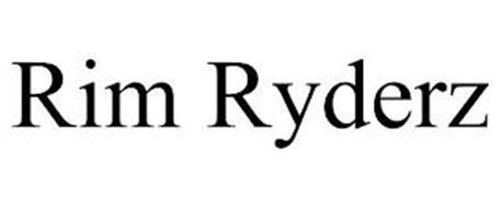 RIM RYDERZ
