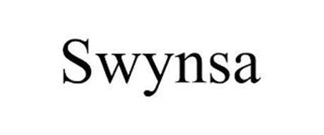 SWYNSA