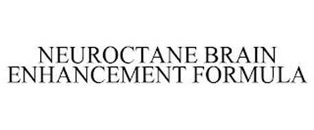 NEUROCTANE BRAIN ENHANCEMENT FORMULA