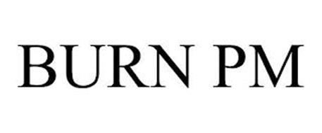 BURN PM
