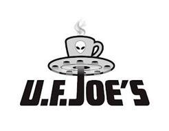U.F. JOE'S