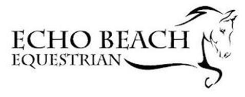 ECHO BEACH EQUESTRIAN