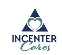INCENTER CARES