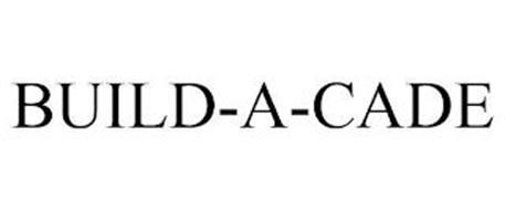 BUILD-A-CADE