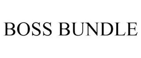 BOSS BUNDLE