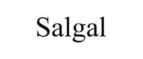 SALGAL
