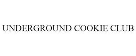 UNDERGROUND COOKIE CLUB