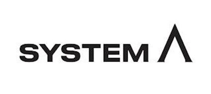 SYSTEM A