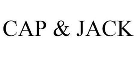 CAP & JACK