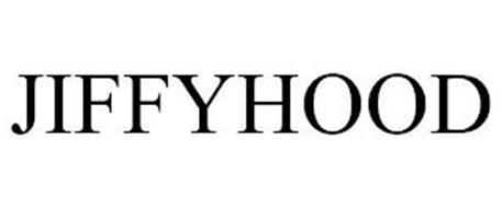 JIFFYHOOD