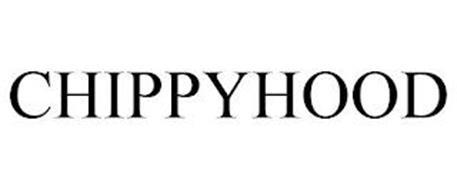 CHIPPYHOOD