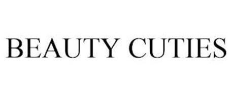 BEAUTY CUTIES