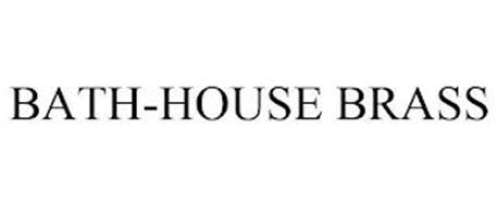 BATH-HOUSE BRASS