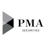 PMA SECURITIES