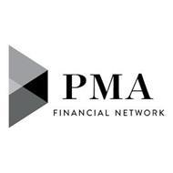 PMA FINANCIAL NETWORK