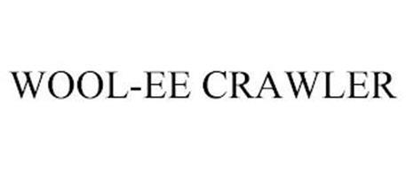 WOOL-EE CRAWLER
