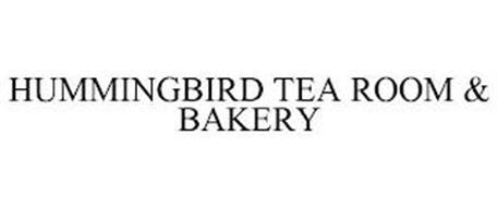 HUMMINGBIRD TEA ROOM & BAKERY