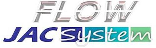 FLOW JAC SYSTEM