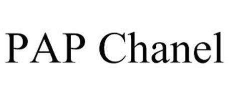 PAP CHANEL